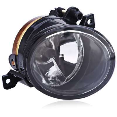 Car Fog Light for Volkswagen