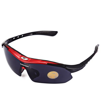 Robesbon 0089 - 1 Outdoor Cycling Glasses