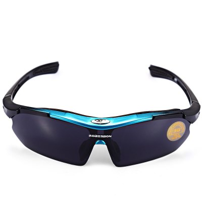 Eyewear for Outdoor Sports Running Cycling