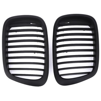 Air Inlet Grille
