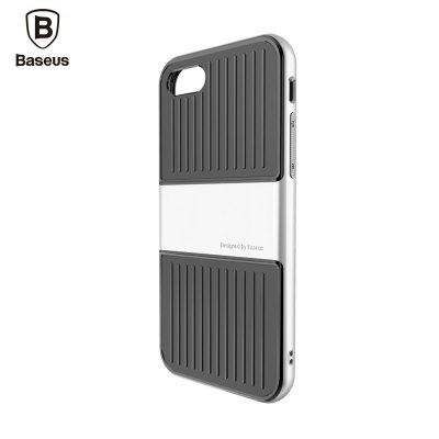 Baseus Travel Series TPU + PC Case for iPhone 7 Plus