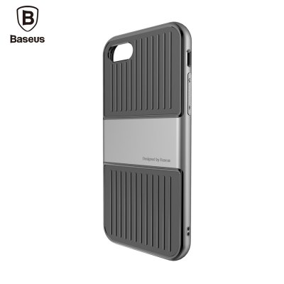Baseus Travel Series TPU + PC Case for iPhone 7