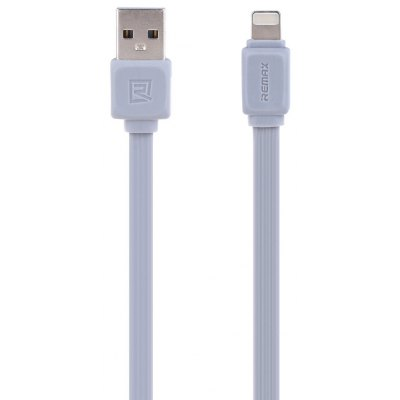 REMAX Fast Series Charging Cord Line for iPhone