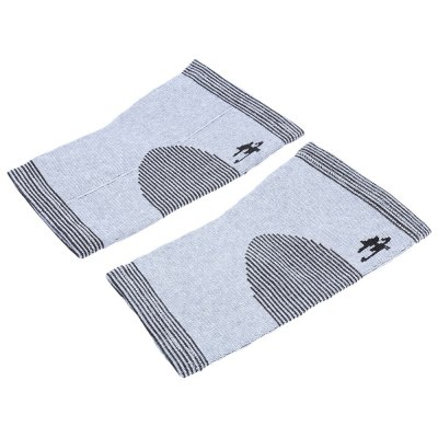Paired Breathable Relief Arthritis Knee Guard