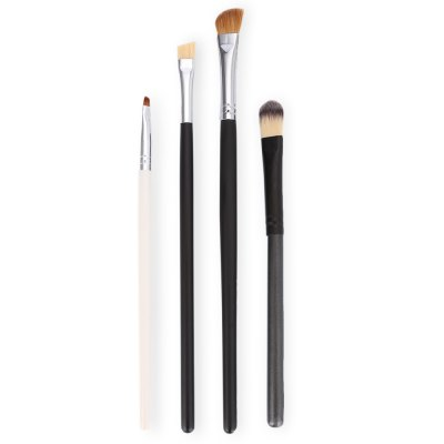 Cosmetic Tools Makeup Brushes Set