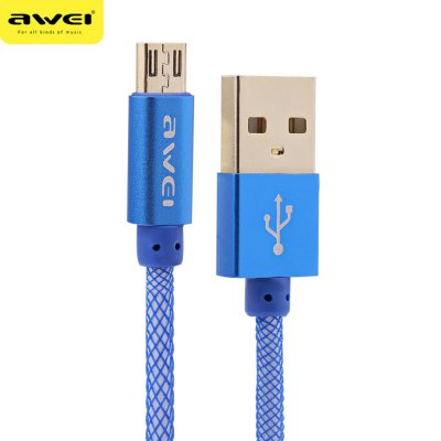 Awei CL - 920 1M Cable