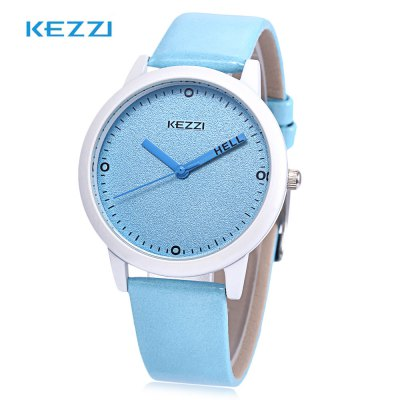 KEZZI K - 1459 Children Quartz Watch