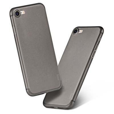 HOCO Thin Series Frosted PP Protective Cover for iPhone 7