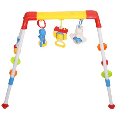 baby-colorful-musical-activity-gym-toy-with-lighting