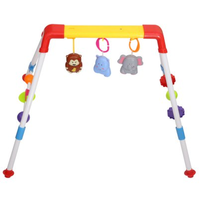 baby-musical-activity-gym-toy-with-lighting