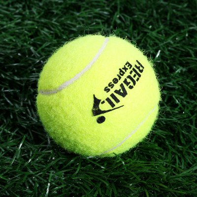 regail-3pcs-set-high-elasticity-tennis-balls