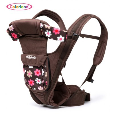 Colorland Baby Carrier