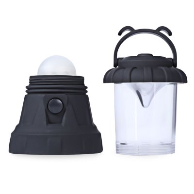 portable-outdoor-camping-lantern-hiking-tent-light-lamp