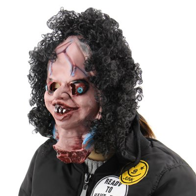 horror-funny-decapitated-doll-latex-mask-with-wig