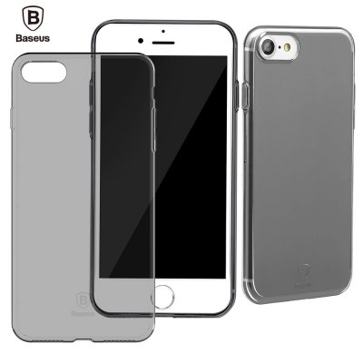 Baseus 4.7 inch Simple Protective Phone Case Cover for iPhone 7