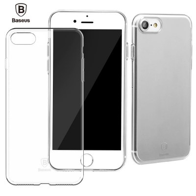 Baseus Phone7 Cover Protective
