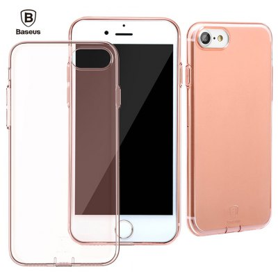 Baseus 4.7 inch Protective Phone Cover for iPhone 7
