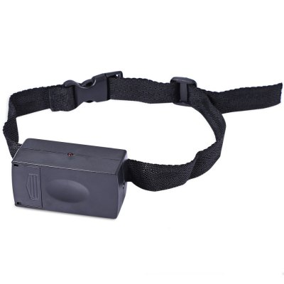 BT - 3 Pet Howling Terminator Barking Shock Control Collar