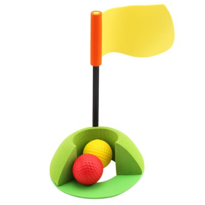 wtwy-kids-colorful-golf-set-outdoor-sports-game-toy