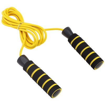 wtwy-kids-adults-soft-fitness-jump-rope