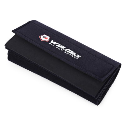 WINMAX Fitness Slimming Waist Trimmer Belt