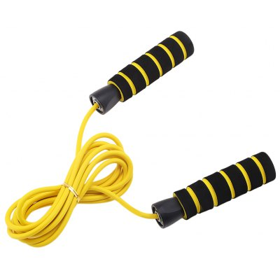 WTWY Kids Adults Soft Fitness Jump Rope