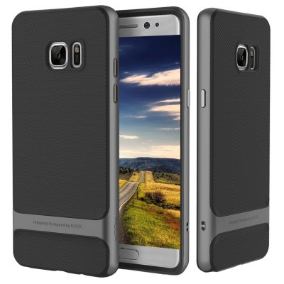 ROCK Royce Series Cover for Samsung Galaxy Note 7