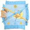 Baby Play Mat Bear Folding Crawling Blanket deal