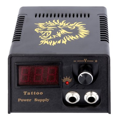 complete-tattoo-kit-power-supply-tips