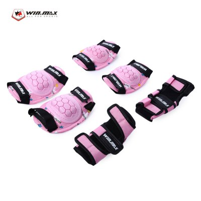 Knee Elbow Protective Pad