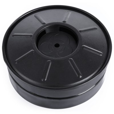 Filter Fan for Tactical Protection Mask