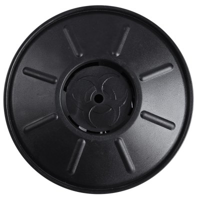 Outdoor Filter Fan for Tactical Protection Mask