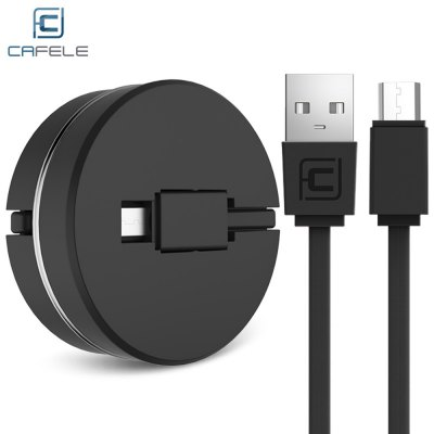 CAFELE Micro USB Charging Cable 1M