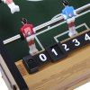 WIN MAX Mini Table Football Soccer for Competition Game deal