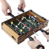 best WIN MAX Mini Table Football Soccer for Competition Game