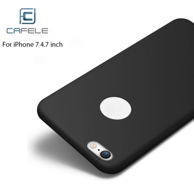 CAFELE Back Case for iPhone 7