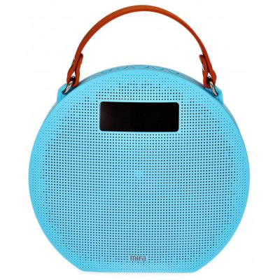 mifa M9 Bass Wireless Speaker with Bluetooth