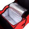 best Collapsible Fabric Storage Box Car Trunk Organizer