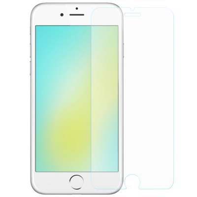 Baseus 9H 0.2mm Tempered Glass Film for iPhone 7 4.7 inch