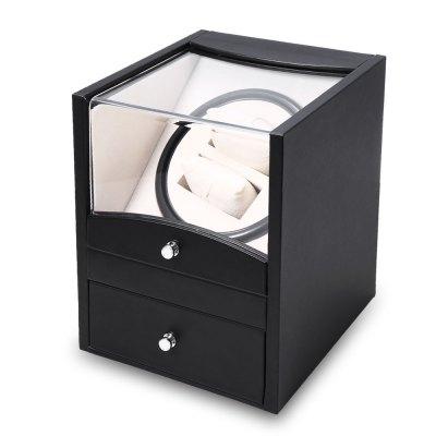 Automatic Wristwatch Winder