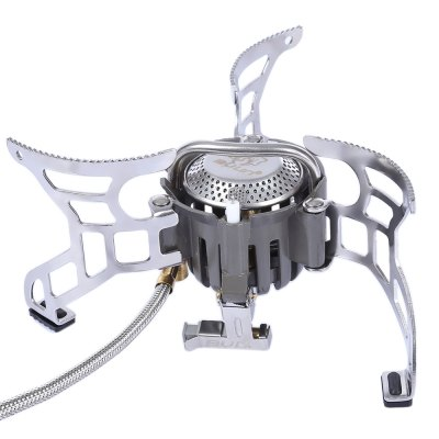 BULIN BL100 - T4 - A Outdoor Foldable Gas Stove