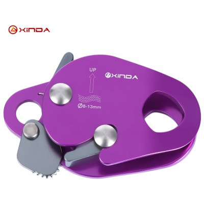 XINDA 8 - 13MM Anti-falling Device for Safety Rope