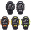 DIRAY DR - 327AD Children Dual Movt Watch photo