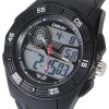 DIRAY DR - 301AD Children Dual Movt Watch deal
