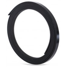 Anet GT2 Timing Belt for 3D Printer