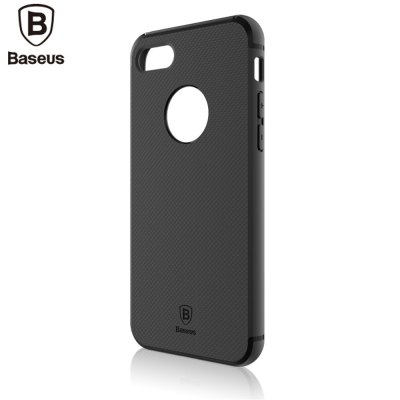 Baseus Hermit Bracket Case Phone Shell for iPhone 7 4.7 inch