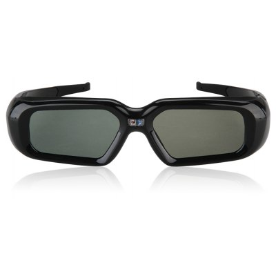 NX30 3D Active DLP-link Glasses For Optama