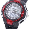 DIRAY DR - 320AD Children Dual Movt Watch deal