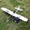 RC Airplanes photo