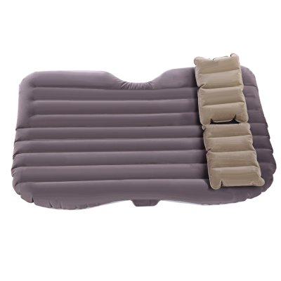 Drive Travel Automotive Air Inflation Bed